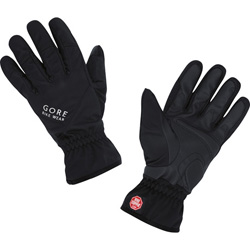 Gore Phanthom gloves