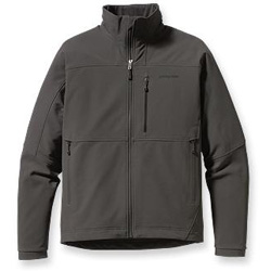 Patagonia Men's Guide Jacket