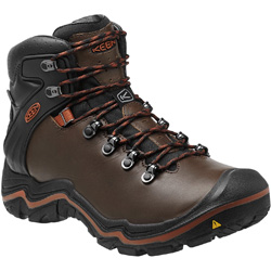 KEEN Liberty Ridge (European Made)
