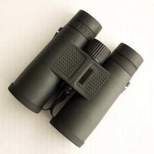 Homeij Optics 8x42WP