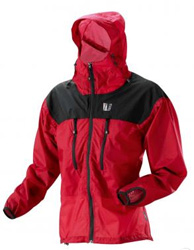 Vertical Shelter Ultra jacket