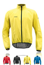 Vaude Drop Jacket