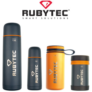 Rubytec Shira-set