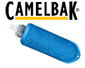 Win een CamelBak Quick Stow Chill Flask (5x)!