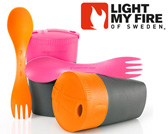 Win een set Light My Fire meal-accessoires!