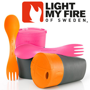Light My Fire meal-accessoires