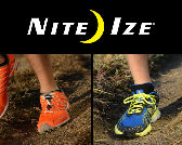 Win een set Nite Ize Knotbone Stretch Laces en Lacelock (3x)!