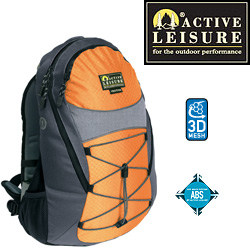 Active Leisure Vector