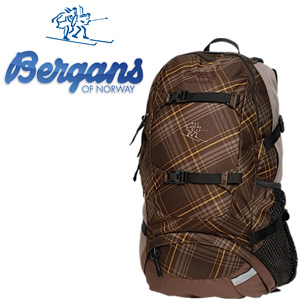 Bergans Red Rock 25 rugzak