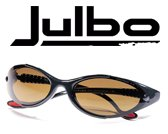 Julbo Magic