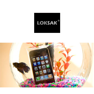 LOKSAK-sets