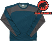 Mammut No Doubt Pull