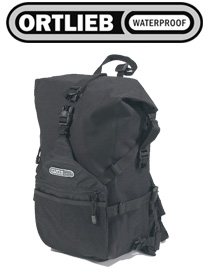 Ortlieb Packman Pro