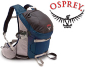Osprey Switch 16