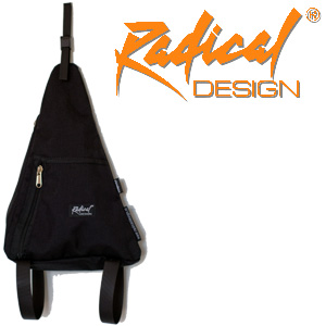 Radical Design Chestpack