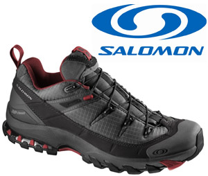 Salomon 3d Fastpacker