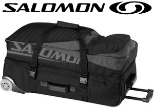 Salomon Container 100