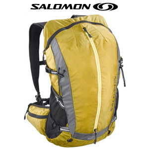 Salomon Minim 20 Pack