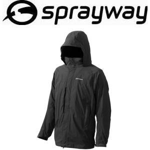 Sprayway Griffin 3 in 1 jacket