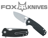 Fox Knives Vox Core Folding Knife