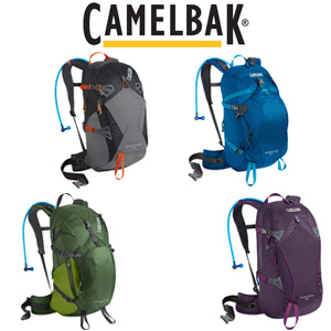 3e6cb320278 hiking-site.nl: in de kijker - CamelBak hiking-rugzakken