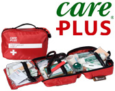 Care Plus EHBO set Family