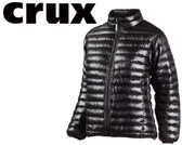 CRUX Women's Halo Jacket
