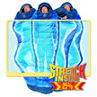 Thermo Stretch Comfort System