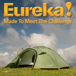 0a3844af95 hiking-site.nl  in de kijker - Eureka! Susten XP 2
