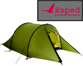 Exped Sirius Extreme