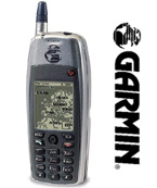 Garmin NavTalk GSM