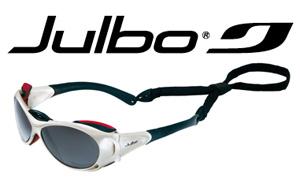 8bff99e315 Qua lenzen zijn er twee uitvoeringen van de Julbo Explorer. De eerste is  met Alti Spectron X6 lenzen. Deze lenzen zijn gemaakt van bruin  polycarbonaat en ...