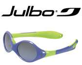 Julbo Looping kinderzonnebrillen