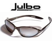 93babdec88 Deze Alti-chromic lenzen zorgen ervoor dat de bril zich aanpast aan de  omstandigheden waarin je je bevindt. De lenzen behoren daardoor tot zowel  klasse 3 ...