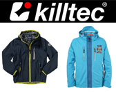 Killtec kinderjacks