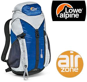 968ab36fb7 hiking-site.nl  in de kijker - Lowe Alpine AirZone hiking rugzak