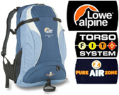 Lowe Alpine Aquila Air 25