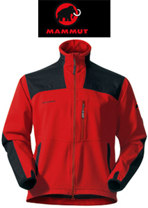 Mammut Ultimate Pro Jacket