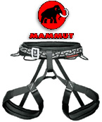 Mammut New Wave