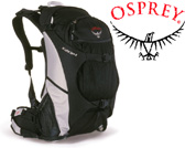 Osprey Eclipse 26+5