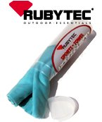 RUBYTEC sports-towel