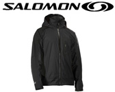 Salomon Super Sonic Jacket