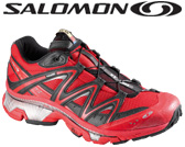 Salomon XT Wings