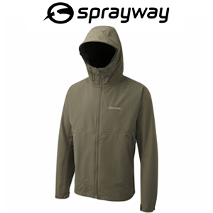 Sprayway Raven jacket