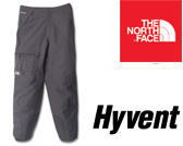 The North Face Varius Guide pant