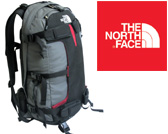 The North Face Off Chute 25 Ski