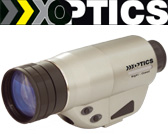 X-Optics Night Comet