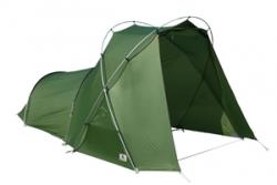 Licht Gewicht Tent : Materialen nieuws lichtgewicht vaude tenten voor vakantiefietsers