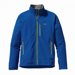 Patagonia Simple Guide Jacket