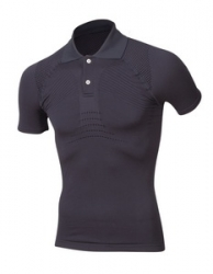 X-Bionic Outdoor Polo Shirt